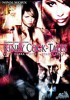 Kinky Cock-Tales