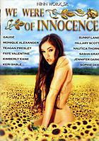We Were Of Innocence