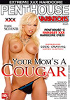 Your Mom's A Cougar