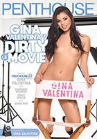 Gina Valentina\'s Dirty Lil\' Movie