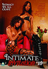 Intimate Invitation 10