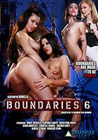 Boundaries 6