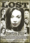 Justine Joli: Lost - 2 Disc Set