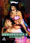 Boundaries 8