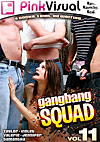 Gang Bang Squad 11