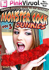 Monster Cock Junkies 3