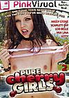 Pure Cherry Girls 2