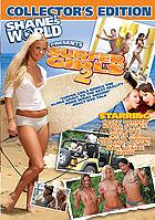Surfer Girls 2