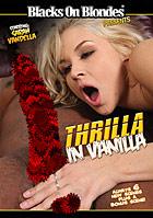 Thrilla In Vanilla