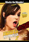 Thrilla In Vanilla 2
