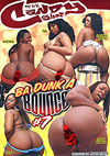 Ba Dunk A Bounce 7