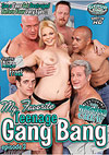 My Favorite: Teenage Gangbang 3