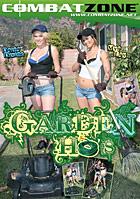Garden Ho\'s