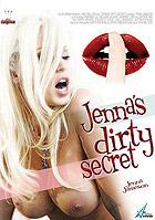 Jenna's Dirty Secret