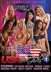 USA T-Girls 1