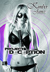Kimber James: Project Deception