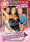 The Bachelorette Parties 2