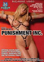 Punishment Inc.