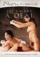 Let\'s Make A Deal