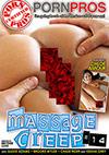 Massage Creep 14