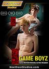 Game Boyz
