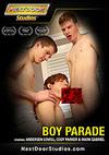 Boy Parade
