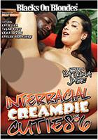 Interracial Creampie Cuties 6
