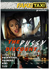 The Pussy Discount