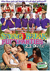 Spring Break Fuckparties 4