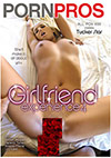 Girlfriend Experience 4
