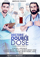 Doctors\' Double Dose