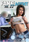 Fake Agent 22