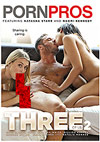 The Three Of Us 2
