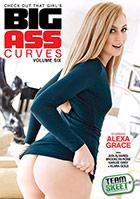 Big Ass Curves 6