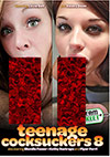 Teenage Cocksuckers 8