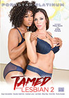 Tamed By A Lesbian 2