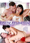 Erotic Relaxation