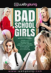 Bad School Girls