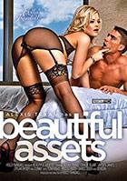 Beautiful Assets