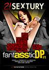 Fantasstic DP