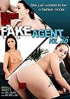 Fake Agent 36
