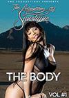 The Adventures Of Sunshyne: The Body