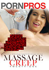 Massage Creep 21