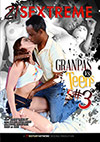 Granpas Vs Teens 3