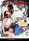 Granpas Vs Teens 3