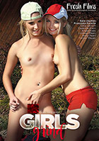 Girls Grind