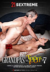 Grandpas Vs Teens 7