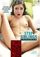 Step Siblings Caught 6