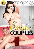 Erotic Couples
