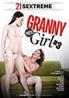 Granny Meets Girl 3